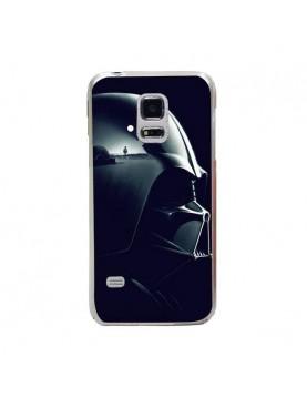 Samsung Galaxy S5 coque...