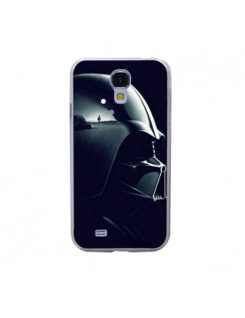 Samsung-Galaxy-S4-coque-rigide-Dark-Vador
