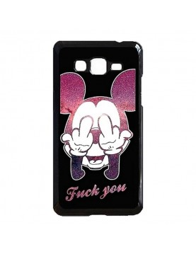 Coque-rigide-Galaxy-grand-prime-ve-Mickey-fuck-you