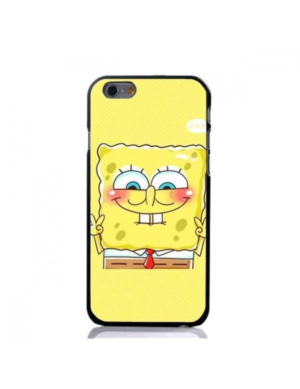 coque iphone 6 bob