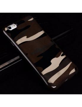 Coque rigide iPhone 6/6S - Mod