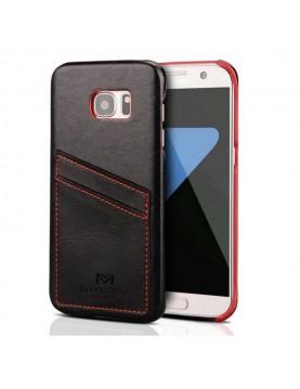 Coque-Mylow-Design-Samsung-Galaxy-S7-Edge-Noir