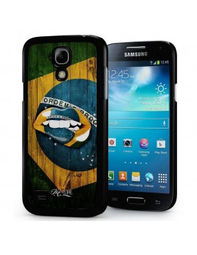 Coque-Samsung-Galaxy-S4-mini-coupe-du-monde-bresil