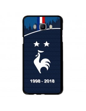 coque-Samsung-Galaxy-J7-2016-football-champion-du-monde-2018
