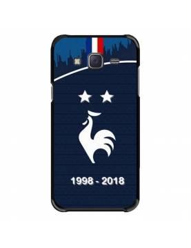 coque-Samsung-Galaxy-J5-2015-football-champion-du-monde-2018
