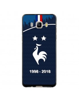 coque-Samsung-Galaxy-J5-2016-football-champion-du-monde-2018