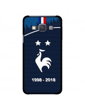 coque-Samsung-Galaxy-A3-2015-football-champion-du-monde-2018