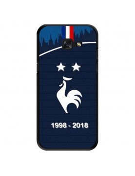 coque-Samsung-Galaxy-J7-Prime-football-champion-du-monde-2018