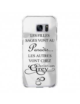 coque-rigide-samsung-galaxy-s7-christian-grey-contour-transparent