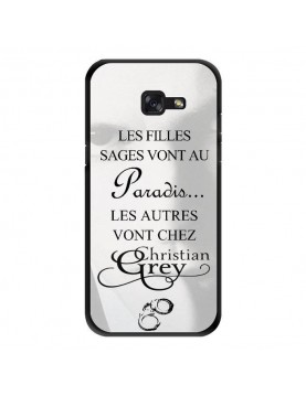Coque-Rigide-Samsung-Galaxy-A5-2017-Christian-Grey-contour-noir