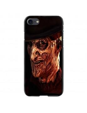Coque-rigide-iPhone-7-8-Freddy-Krueger-les-griffes-de-la-Nuit