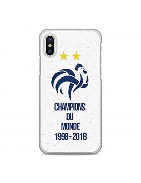 Coque-Samsung-Galaxy-J3-2016-rigide-champion-du-monde-2018-maillot-exterieur