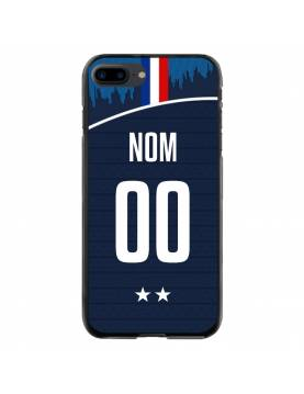 Coque-iPhone-7plus-8plus-personnalisee-Coupe-du-monde-2018-domicile