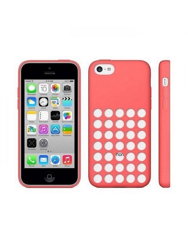 coque swag iphone 5