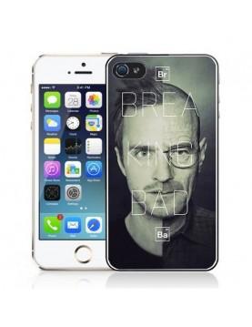 Coque iPhone 5/5S Série...
