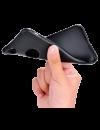 Coque  silicone iPhone 7 Plus