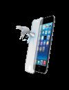 Films protecteurs iPhone 7 Plus
