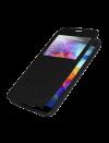 Housses étuis Samsung Galaxy Grand 2 - Coque-swag
